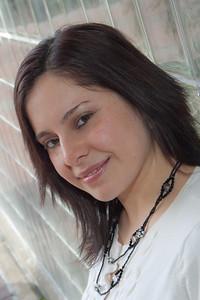 Hilton-<b>Esmeralda Rodriguez</b> 2-2-12-1134 - Hilton-Esmeralda%2520Rodriguez%25202-2-12-1134-S